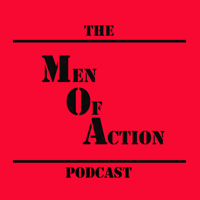 Men Of Action Podcast podcast