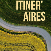 Itinér'aires podcast