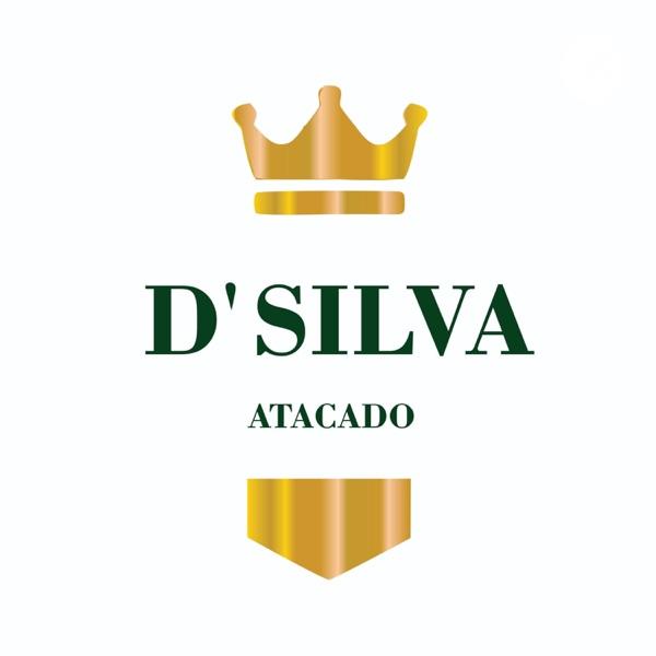 D'SILVA ATACADO