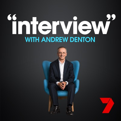 Interview with Andrew Denton:Legacy Media