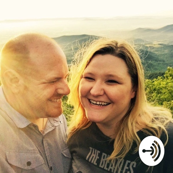 Paul & Crystal G - Podcasts
