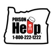 Oregon Poison Center Journal Club artwork