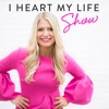 I Heart My Life Show artwork