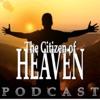 Citizen of Heaven artwork