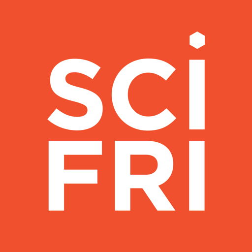 Cover image of Science Friday Videos