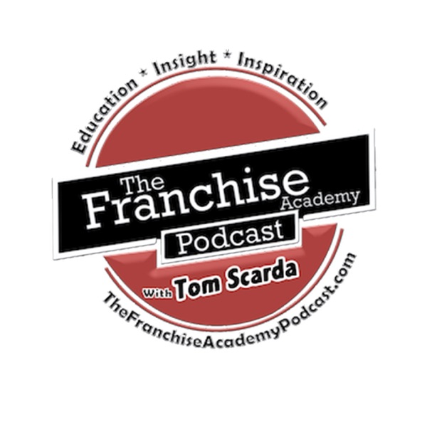 The Franchise Academy Podcast