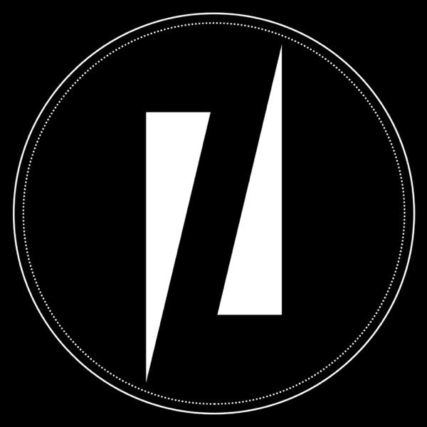 Zeru's Mix & Podcasts