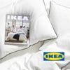 The IKEA Australia Podcast Series