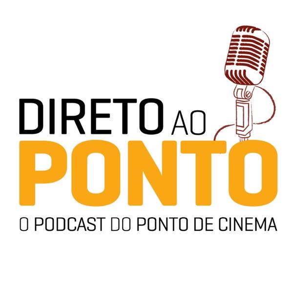 Ponto de Cinema Podcast
