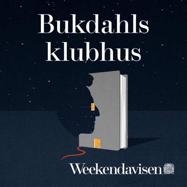 Bukdahls klubhus
