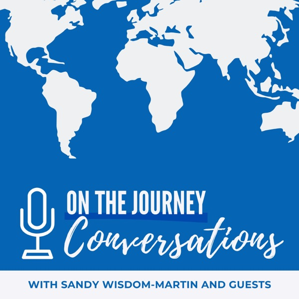On The Journey Conversations