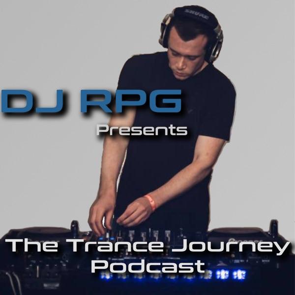The Trance Journey Podcast