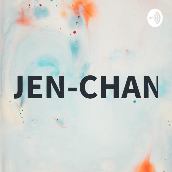 JEN-CHAN