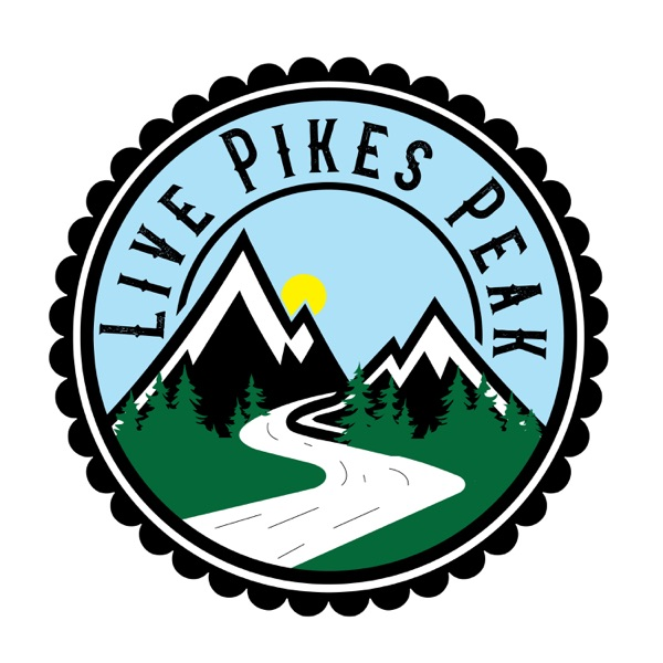 Live Pikes Peak, a podcast from Pikes Peak Realty