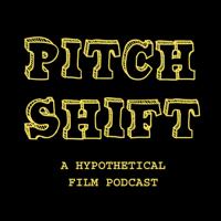 Pitch Shift podcast