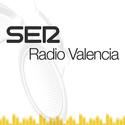 Radio Valencia:Cadena SER
