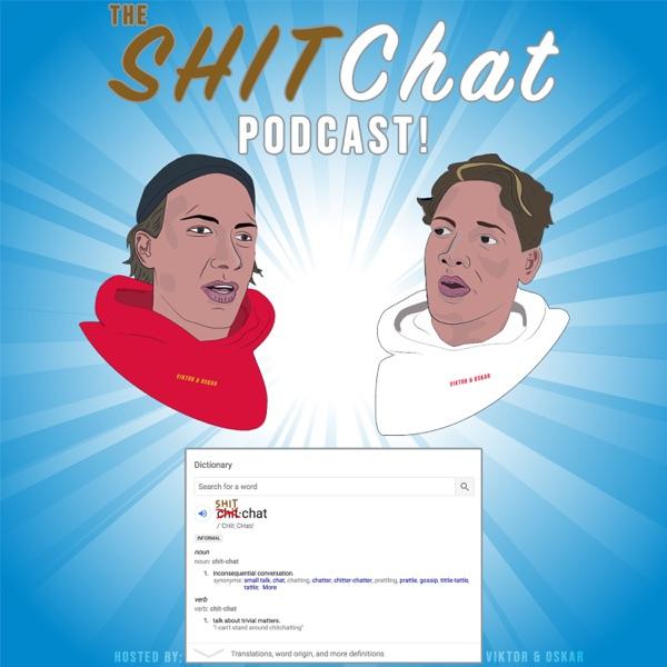SHIT Chat