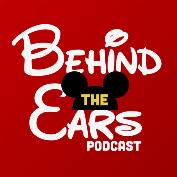 Behind The Ears Podcast