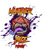 Murder Dice - A 5e Dungeons & Dragons Podcast artwork