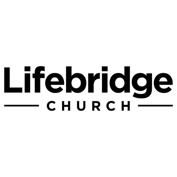 Lifebridge Church Orlando