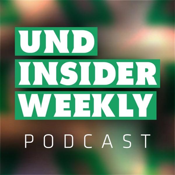 UND Insider Weekly