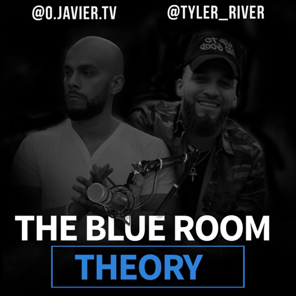 The Blue Room Theory
