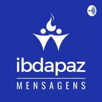 ibdapaz mensagens podcast