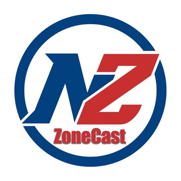 ZoneCast