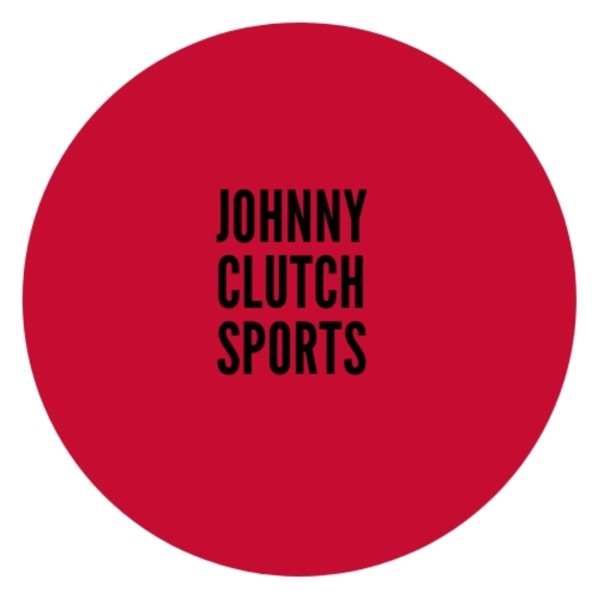 Johnny Clutch Sports