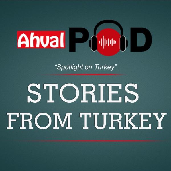 Stories from Turkey