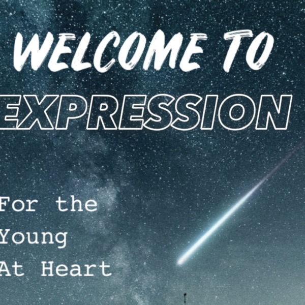 The Expression Podcast