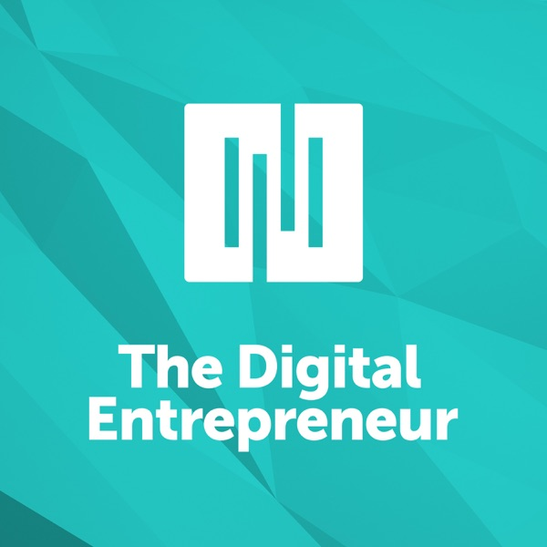 The Digital Entrepreneur
