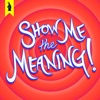 Show Me The Meaning! – A Wisecrack Movie Podcast artwork