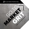 Go To Market Grit artwork