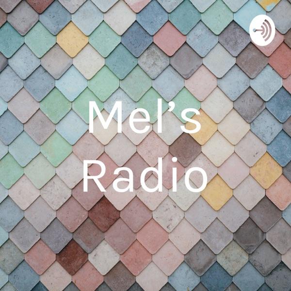 Mel's Radio