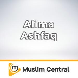 Alima Ashfaq