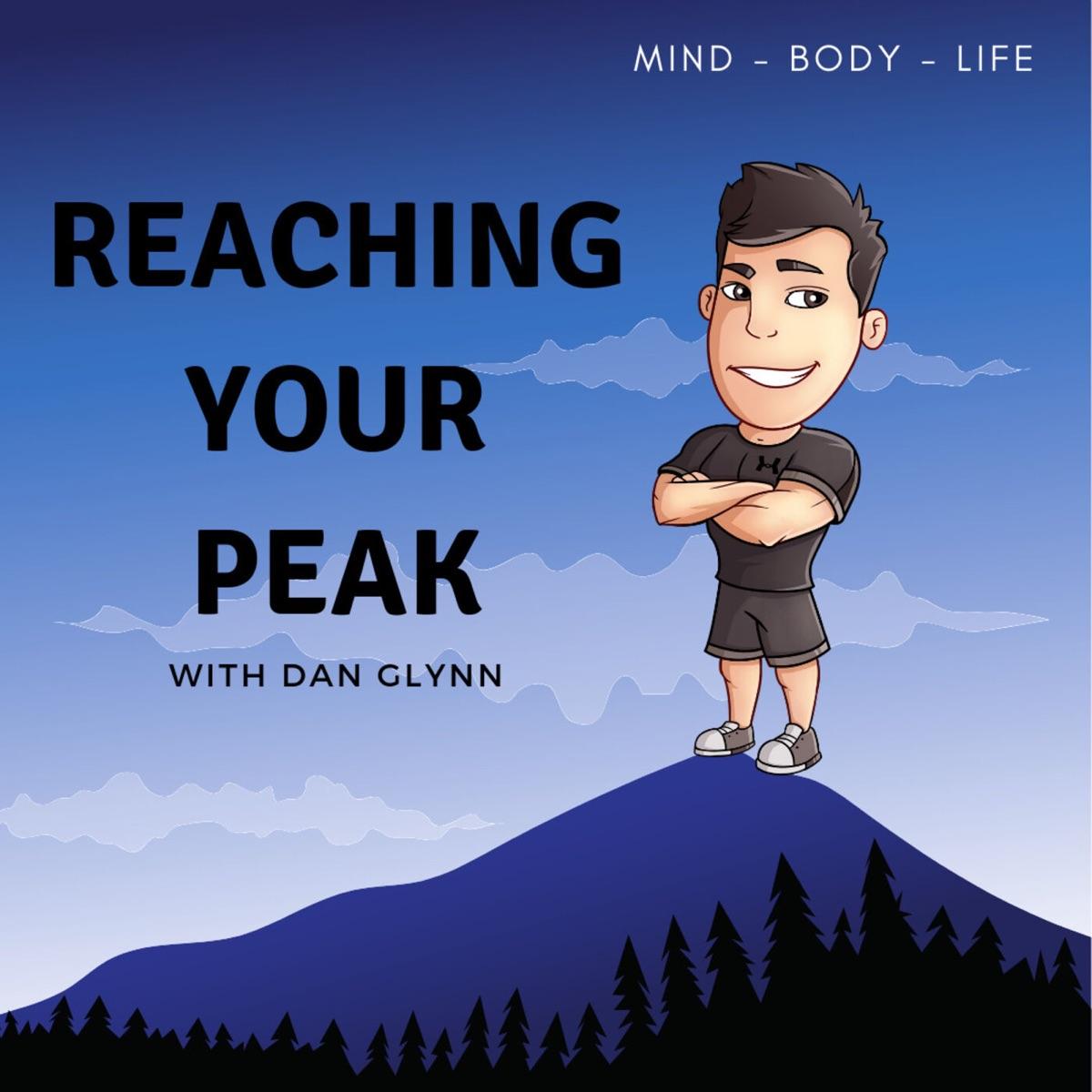 Reaching Your Peak