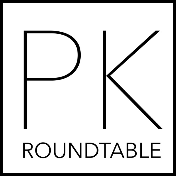 Roundtable with Patricia Kathleen