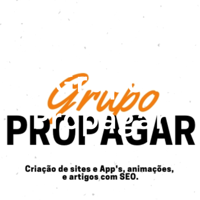 Grupo Propagar podcast