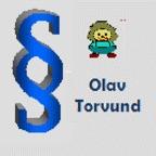 Olav Torvund: Pengkravsrett