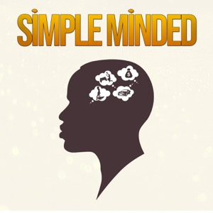 The Simple Minded Podcast
