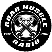 Road Muscle Radio