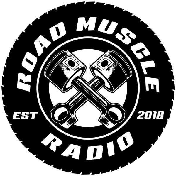 Road Muscle Radio