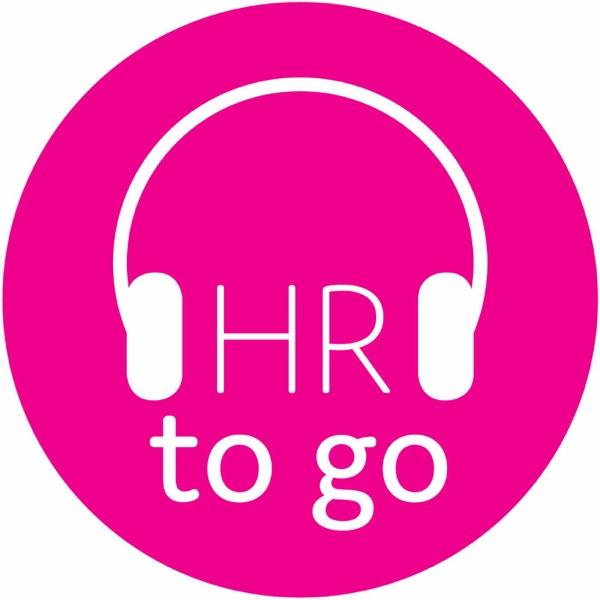 HR2GO