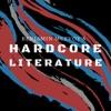 Hardcore Literature artwork