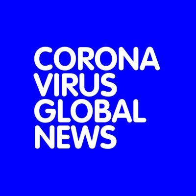 Coronavirus:coronavirus.fm