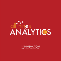All Things Analytics podcast