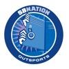Outsports artwork