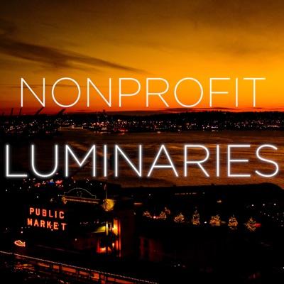 Nonprofit Luminaries:Anibal Ruiz