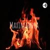 Maximainea  artwork